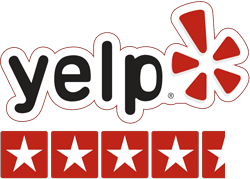 yelp Restaurant Casa Grande Rating