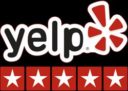 yelp Restaurant Casa Grande Rating