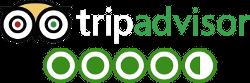 Tripadvisor Restaurant Casa Grande Rating